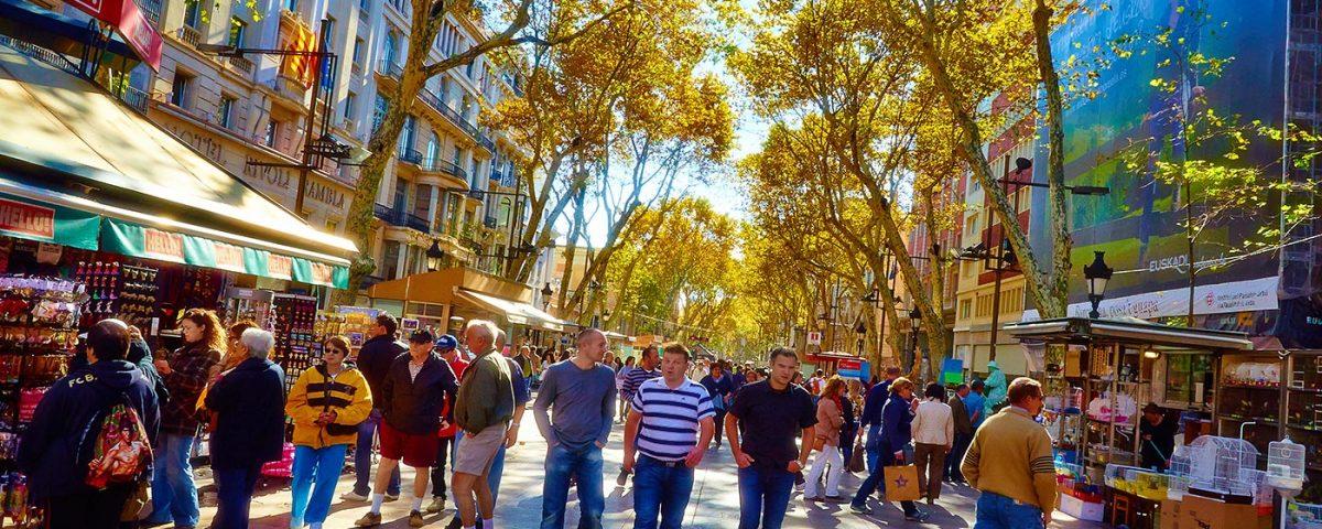 turismo dental en barcelona