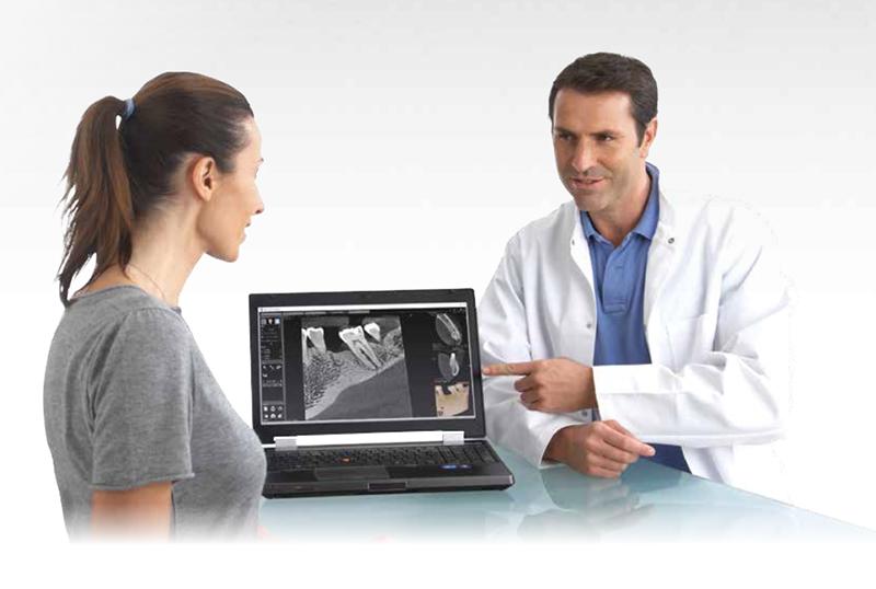 mejor diagnositco y tratamiento