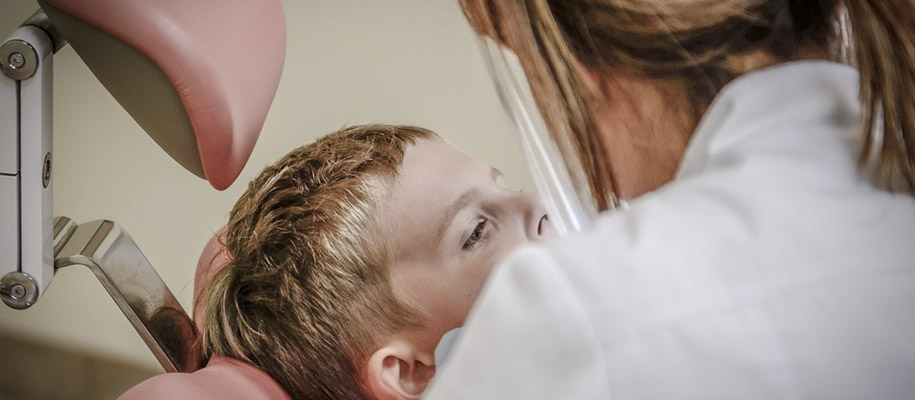 tipos de ortodoncia clinica dental sant boi de llobregat