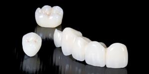 sedación consciente dentista sant boi de llobregel en Barcelona