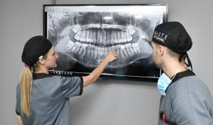 clínica dental Sant Boi de Llobregat