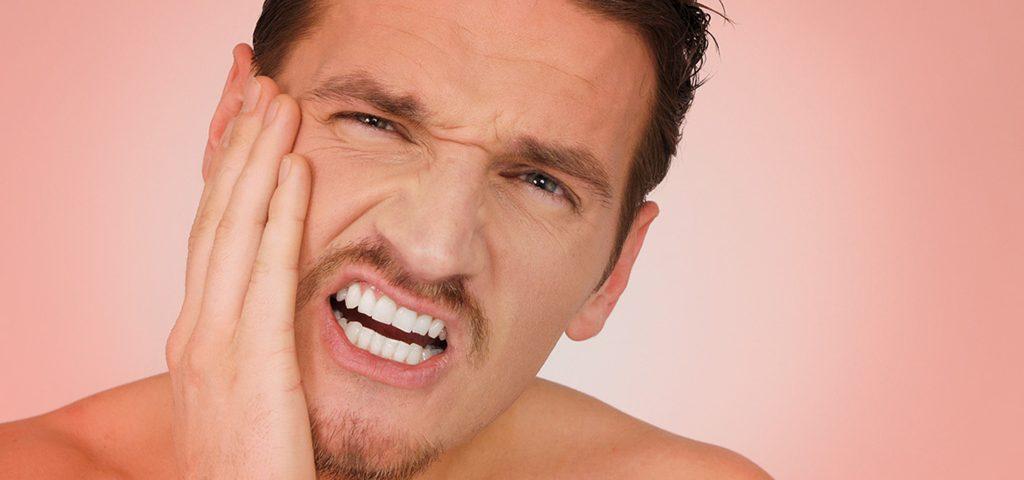 urgencias dentales en Sant Boi de Llobregat
