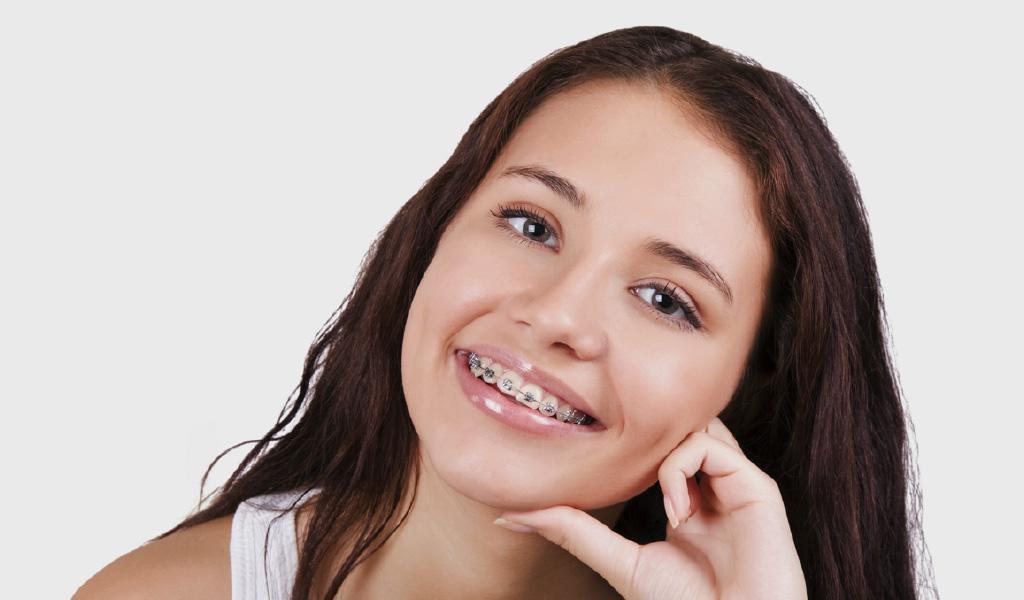 ortodoncia en Sant Boi de Llobregat