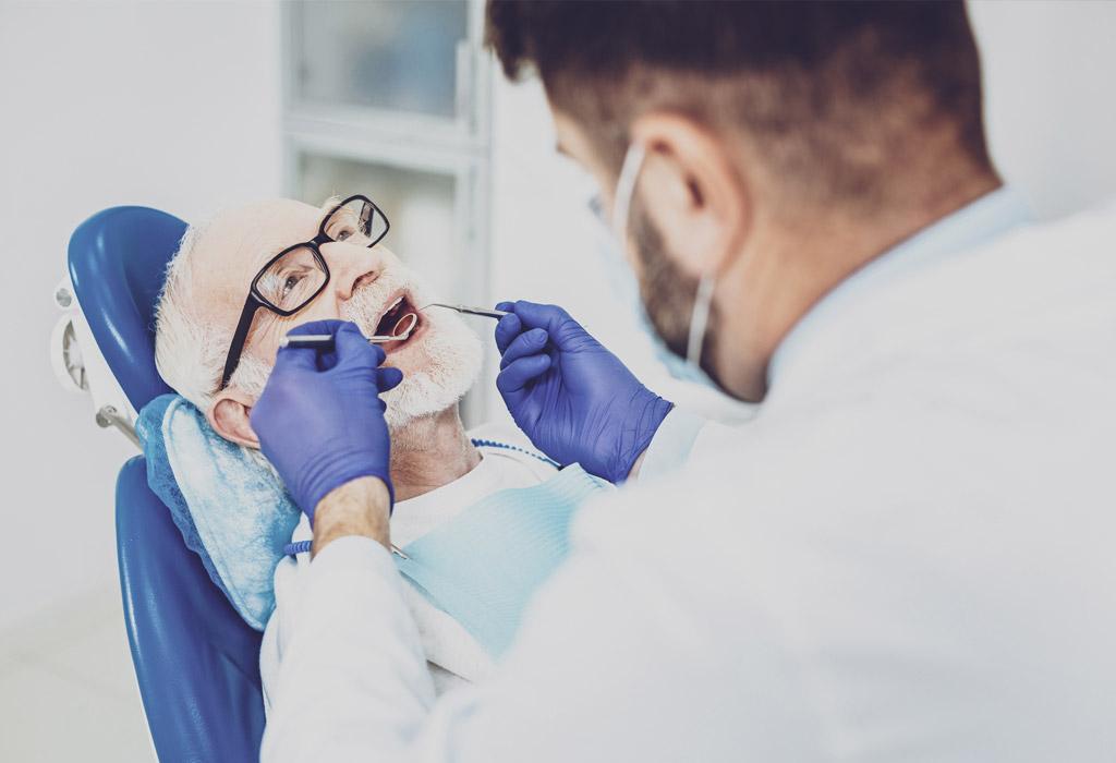 Dentista en Sant Boi de Llobregat